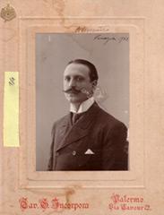 Alessandro Tasca