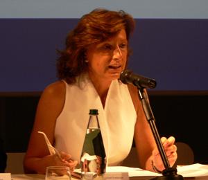 Lucia Gotti Venturato